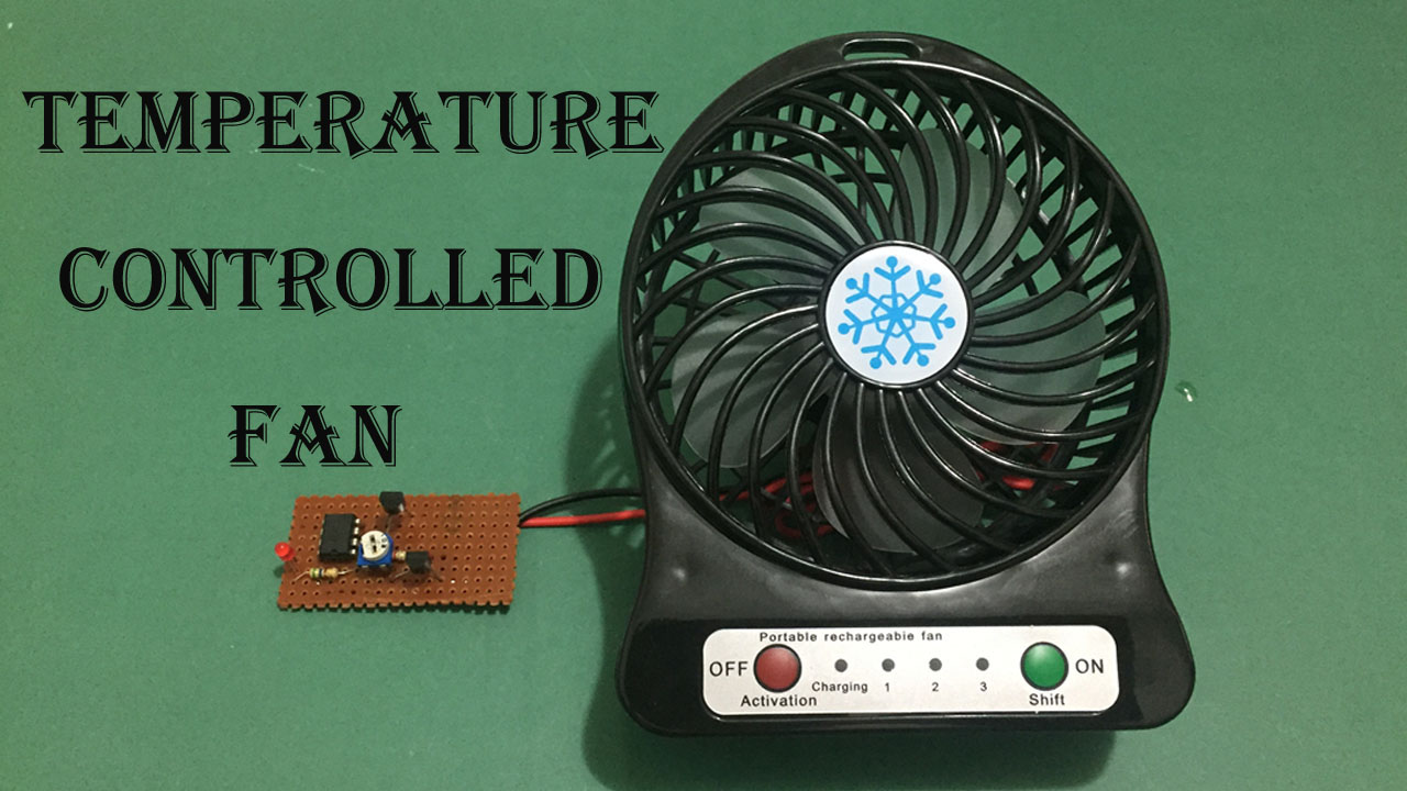 Hobby Circuits