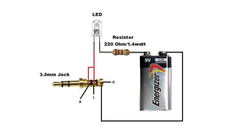 li-fi audio transmitter circuit diagramli-fi audio transmitter circuit diagramli-fi audio transmitter circuit diagram